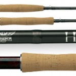 Fenwick HMXF 8 wt Fly Rod – Product Review